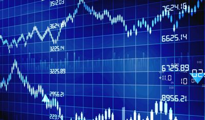 Vital Pieces of Trading Strategies