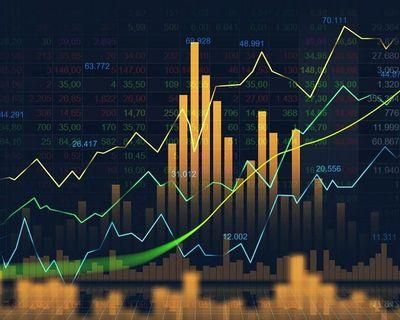 The Basics of Trading Strategies