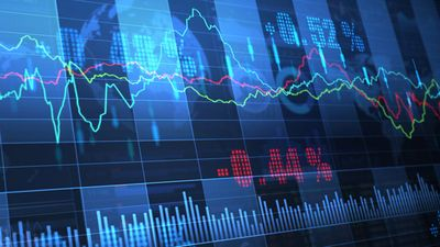 Top Global Stock Indexes Guide!