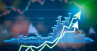Trading Strategies Fundamentals Explained